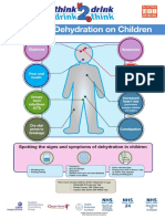 3_poster-effects-of-dehydration-on-children
