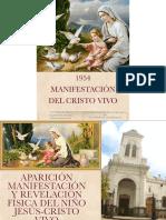 Aparicion-Revelacion-y-Manifestacion-Fisica-de-Jesus-Cristo-Vivo-1954 (1).pdf
