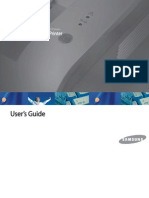 2510 Guide English