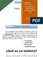 Software de aplicacion_UF