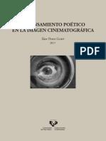 132350924.pdf