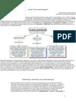 Qué es la dramaturgia.doc