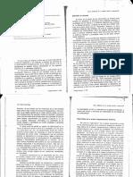 Visión dialéctica de la terapia familiar intergeneracional.pdf