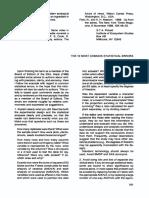 10 ERRORES .pdf