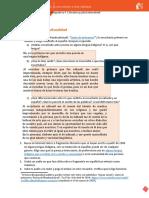 Actividad Intigradora 3. Literatura y pluriculturalidad.docx