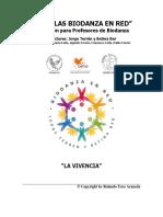 3-La Vivencia.pdf