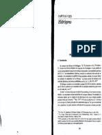 Hidrógeno_Cotton.pdf