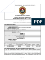 SILABO-ETICA GENERAL Y PROFESIONAL  ING. INDUS. ALIMENTARIAS (2020-A).pdf