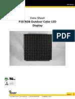 2127P10RGB(dismekan).pdf