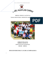 430915552-Pei-Red-Educativa-2017-Copia.docx