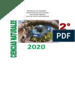 CIENCIAS NATURALES 2 GRADO.pdf