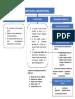 Participación y clima institucional.docx