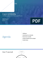 Cisco_DNS_Security.pdf