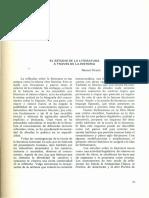 El estudio de la literatura a través de la historia.pdf