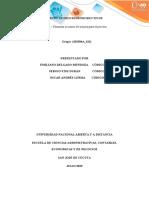 Fase 3_DISEÑO DE PROCESOS PRODUCTIVOS