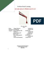 pBL B-12 (pph)