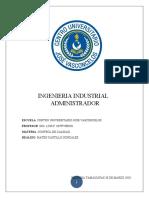 ENSAYO DE CALIDAD 5.1.docx