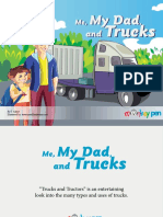 Me_My_Dad_and_Truck.pdf