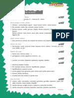 SGR1Cunidade_04.pdf