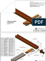 Table_Saw_Fence_Metric