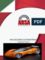 Automotriz.pptx