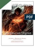 Cenário de Campanha - Dystopia (Martelo das Bruxas).pdf