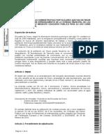 arrendamiento-vivienda-social-de-ocero.pdf