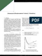 07_EFICIENCIAS DE DESPLAZAMIENTO VERTICAL Y VOLUMÉTRICO.pdf