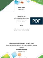 PIMER APORTE DE POSCOSECHA WILLIAM (1) (1)