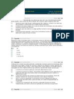 410172218-Avaliacao-Parcial-Criminologia.docx