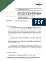 MEMORIA DESCRIPTIVA PUENTE.doc