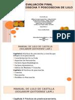 Evaluación_Final_Manual_de_Cosecha_y_poscosecha_de_Lulo (2)