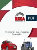 Automotriz -Oscar.pptx