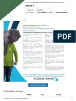 Examen parcial - Semana 4_ INV_PRIMER BLOQUE-PROGRAMACION ESTOCASTICA-[GRUPO2].pdf