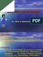 13905899-GESTION-DE-CALIDAD