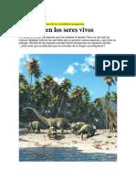 Material Novenos.pdf