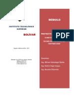 MODULO PROYECTOS DE INVERSION.docx