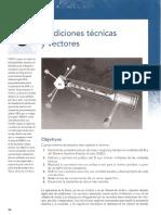 Cap. 3.0.pdf
