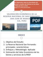 10.peru-2012-resultados-RNSF