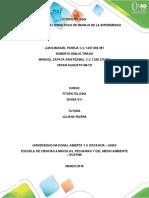 Actividad final Fitopatologia.docx