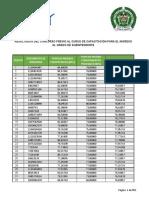 RESULTADOS DEL CONCURSO 2017.pdf