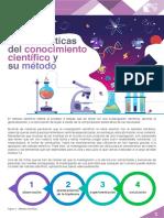 M14_S2_Pensamiento_cientifico_y_universo_PDF