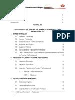 INFORME-PRACTICAS-dd.docx