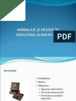 Functii_Ambalaj