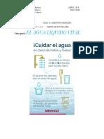 GUIA_1-_peridodo_22.docx