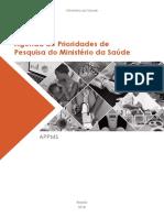 agenda_prioridades_pesquisa_ms.pdf