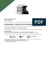 triennio_composizione-per-composizione---indirizzo-nuove-tecnologie-I.pdf