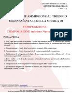 Composizione_TR.pdf