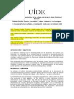 Palmas&Eco.doc