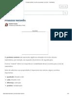 Produtos Notáveis_ conceito, propriedades, exercícios - Toda Matéria.pdf